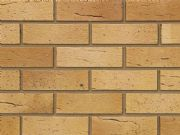 Ibstock South Holmwood Surrey Yellow Multi Brick